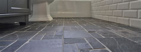 Limestone Floor Tile Pros Cons by Flooring Pros And Cons Alyssamyers