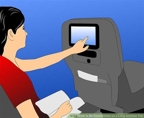 how to be comfortable on a long flight how to be comfortable on a long flight 28 images how