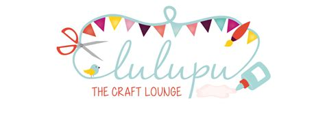 paper crafting blogs lulupu the craft lounge how to make paper napkin