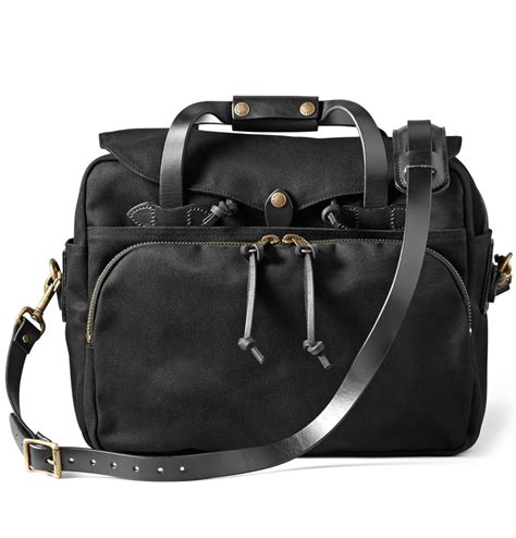 rugged laptop bags rugged laptop bag rugs ideas