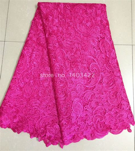 aliexpress lace aliexpress com buy free shipping 2015 african lace cord