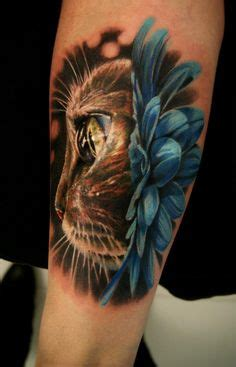 tattoo fixers cat 1000 images about ta2s on pinterest peacock tattoo