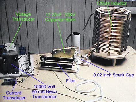 neon sign transformer wiring diagram rectifier wiring