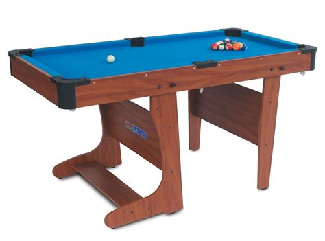 pool tables bce clifton folding pool table liberty