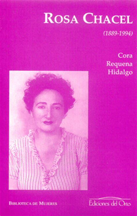 libro memorias de leticia valle memorias de leticia valle libros sobre rosa chacel