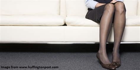 true casting couch stories the casting couch world pulse