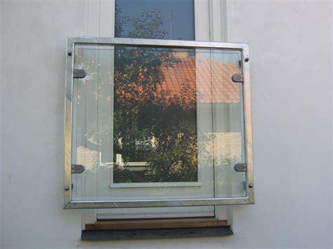 terrasse mit geländer lav selv sofabord