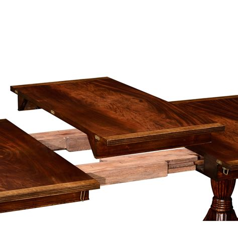 12 Seater Dining Tables 12 Seater Extending Dining Table Swanky Interiors