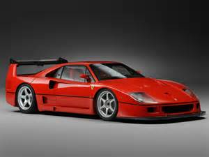F40 Lm For Sale F40 Lm For Sale