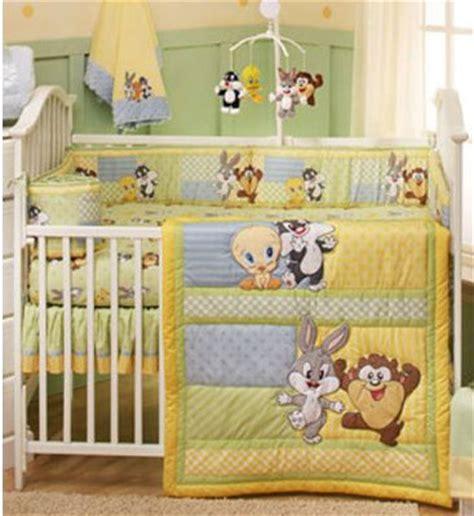 Sesame Street Nursery Decor Thenurseries Sesame Nursery Decor