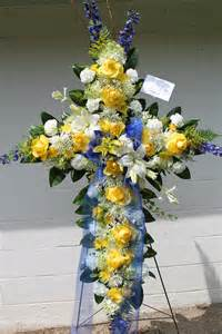 flowers funeral home henderson nc flowers funeral home carolina the best flowers ideas