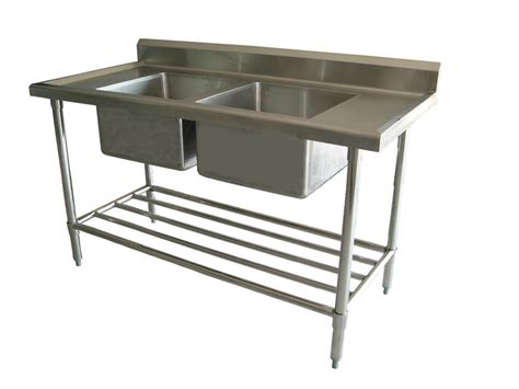 Restaurant Kitchen Sinks Restaurant Kitchen Sinks Cater Bake