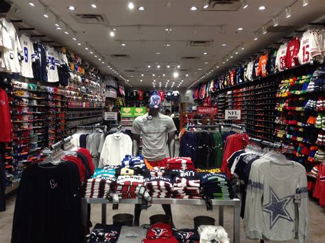 athletic shoe stores houston running shoe stores houston 28 images nike x fragment