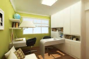 Study Room Design Study Room Design Graphicdesigns Co