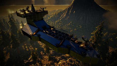 ark blueprint list ark blueprint list 100 ark blueprint list ark sponsored