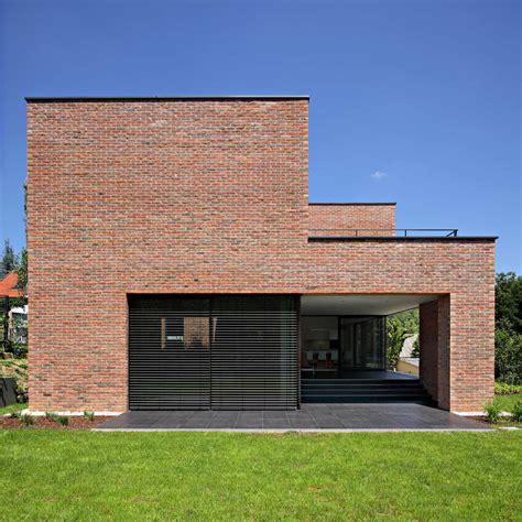 dva arhitekta podfuscak residence by dva arhitekta karmatrendz