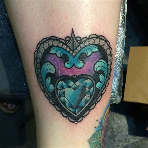diamond tattoo instagram 138 best diamond tattoo images on pinterest diamond