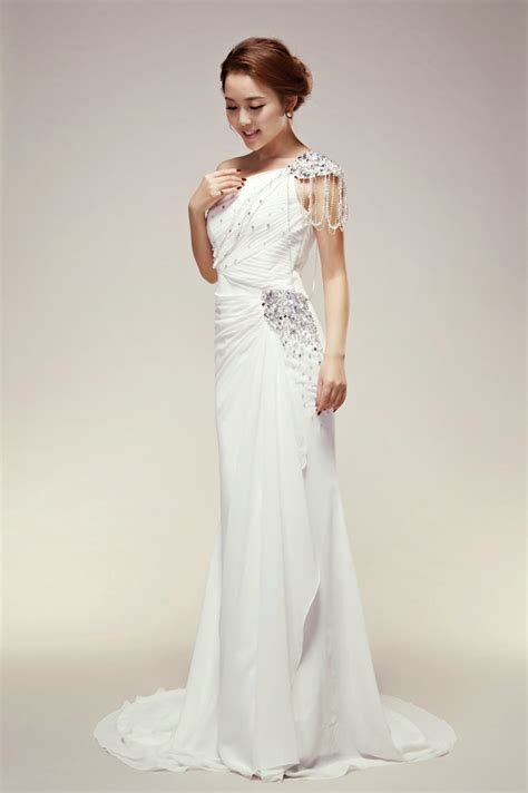 Casual Wedding Photos by Casual Fall Wedding Dresses Style Ideas Photos Hd