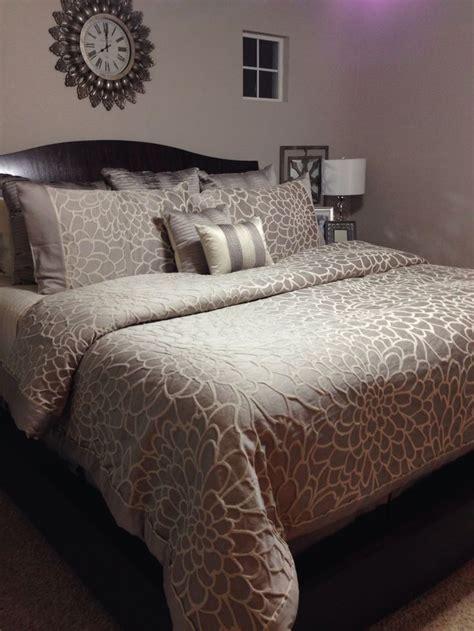 Liz Claiborne Comforters Liz Claiborne Bedding Bedroom Pinterest Liz