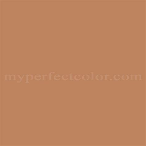 benjamin moore color match valspar ee2013b tawny bluff match paint colors