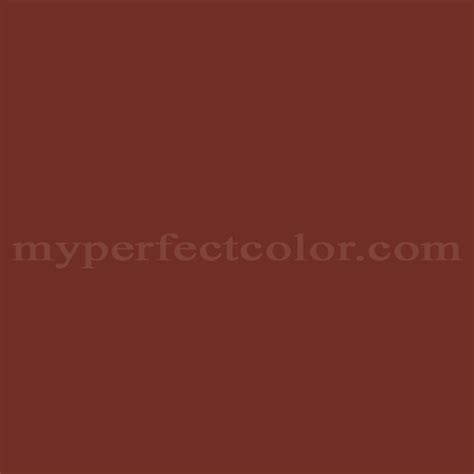 wineberry color marvin windows and doors wineberry match paint colors