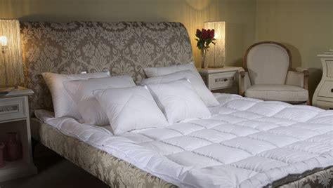 Bettdecken Im Angebot by Bettdecken Und Kopfkissen Wedig Handel Textil