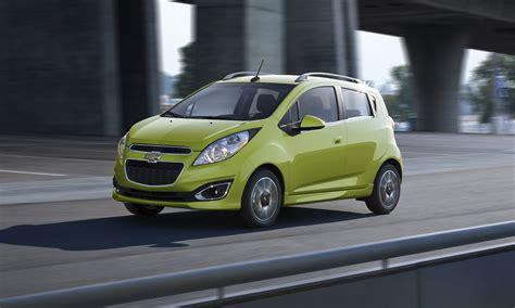 hyundai quality improvement porsche kia rank highest in automotive quality 187 autonxt