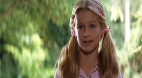 jenna boyd today remember bailey from the sisterhood of the traveling