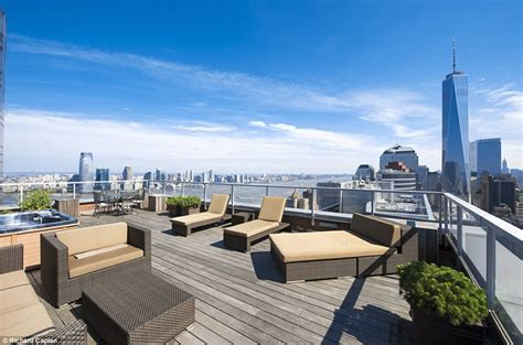 most expensive appartment inside the 118 5 million two story property also the