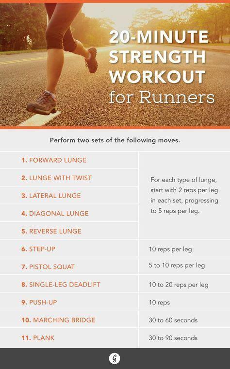 9 tips for new runners best 25 half marathon motivation ideas on half marathon tips half marathon