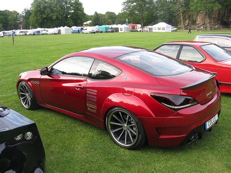 cheap coupe cars 244 best images about genesis coupe on pinterest cars