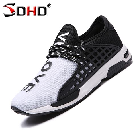 2016 fashion casual shoes mens trainers cool