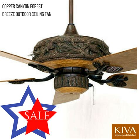 outdoor ceiling fan clearance outdoor ceiling fans for sale lowes fans ceiling light