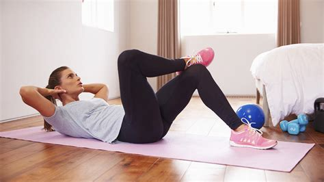 coping after c section postpartum fitness simple exercises for the first month