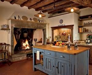 italian style kitchens old italian kitchen design trend home design and decor