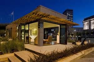 prefab homes 100k prefab and modular homes available 100k 199k