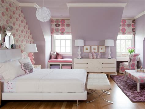 girl bedroom paint ideas girls room paint ideas colorful stripes or a beautiful