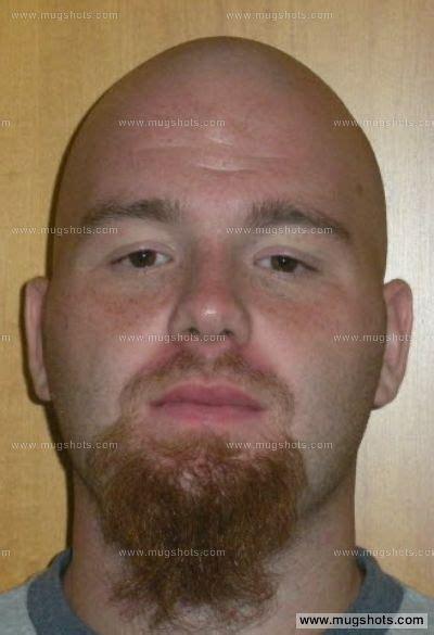 Woodford County Il Arrest Records Nicholas Sizemore Mugshot Nicholas Sizemore Arrest Woodford County Il
