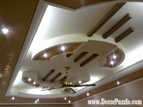 New Fall Ceiling Designs by Pop False Ceiling Design For Luxury Living Room Interior
