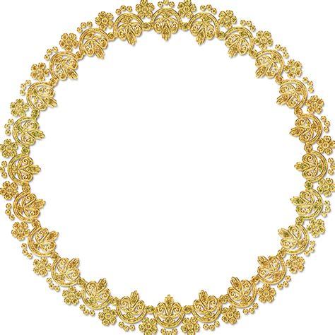 Gordenhordeng Shabby Gliter Emas kostenlose illustration rahmen runde verzieren gold kostenloses bild auf pixabay 1210502