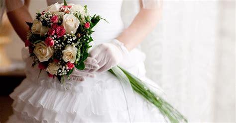 Pulpen Bisa Dihapus Bentuk Bunga beragam bentuk buket bunga cantik yang bisa anda pilih untuk pernikahan anda safa flower and