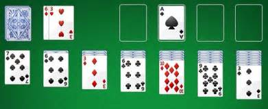 solitaire at searchfy com