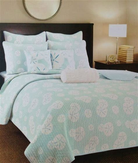 1000 images about coastal bedding and linens on