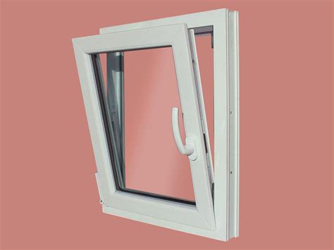 Kellerfenster Hersteller by Hain Naturstein 187 Fensterumr 252 Stung Gegen Hochwasser