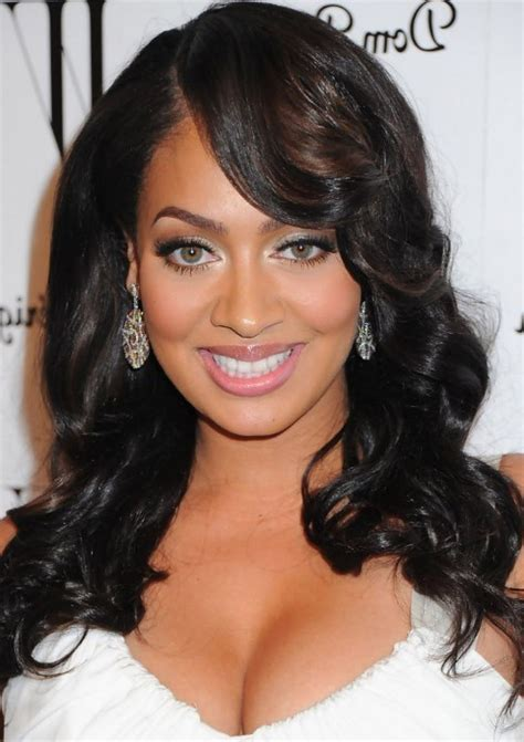 black hairstyles with bangs with weave weave for black womean with bangs weave hairstyles