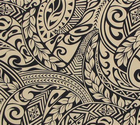 tribal pattern hawaiian 223 best images about fiji on pinterest fashion weeks