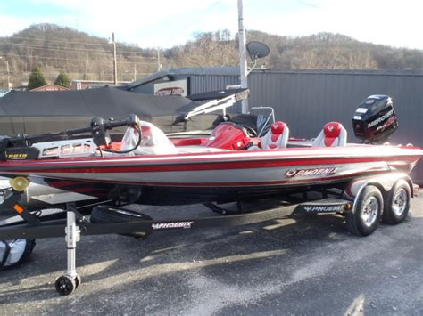 phoenix bass boats for sale in tn bass boats for sale