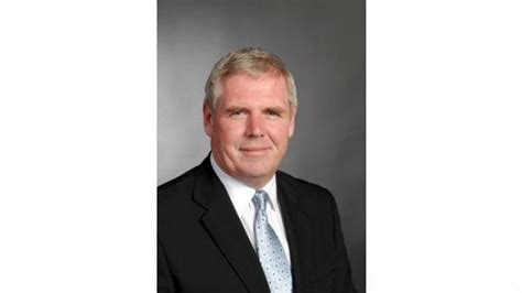 Is Johns Mba Program Accredited by New Coo For The Nautical Institute