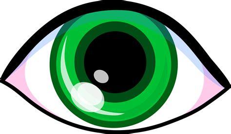 Vision Clipart vision clipart dothuytinh