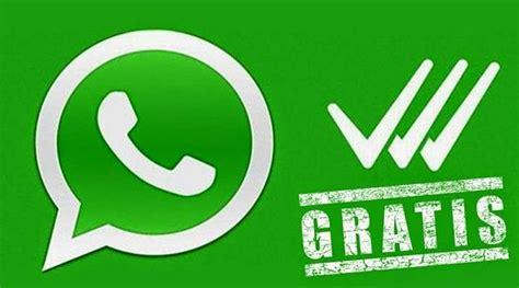 cara pake kuota malem tri di siang hari cara menggunakan whatsapp gratis tanpa kuota di hp android